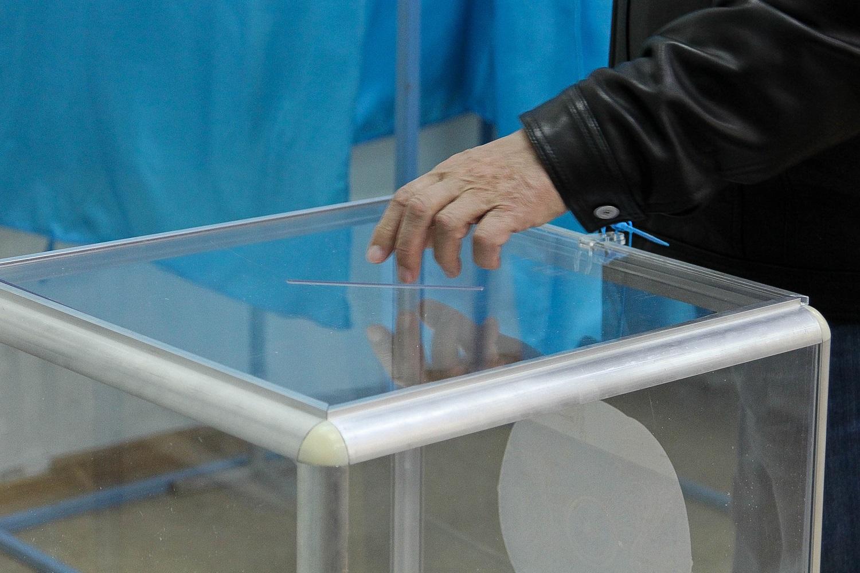 Нурсултан Назарбаев предложил кандидата в Президенты от партии Nur Otan Касым-Жомарта Токаева