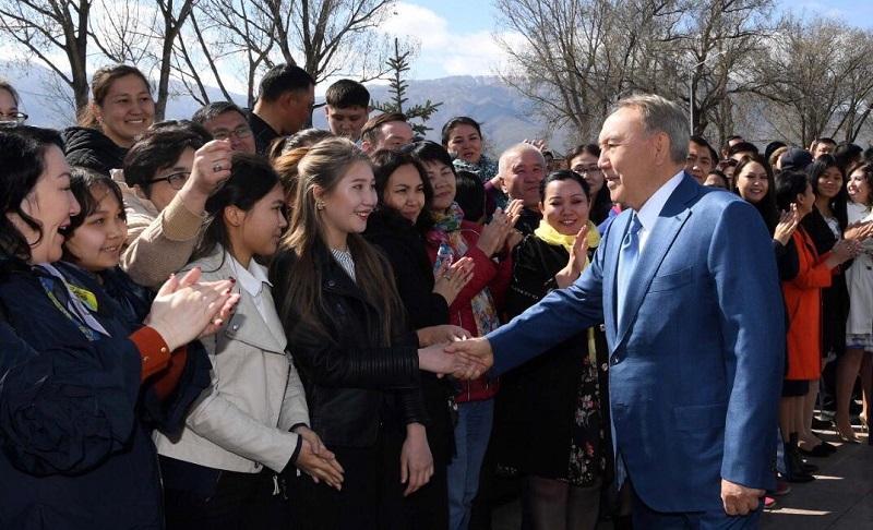 Фонд Birgemiz планирует начать четвертую волну единовременных выплат казахстанцам