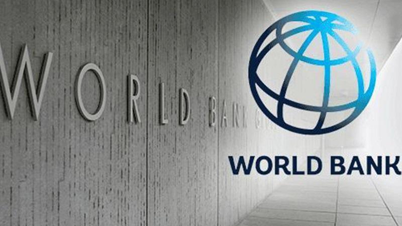 Всемирный банк прогнозирует развитие экономики Китая на уровне 2,3% в 2020 году