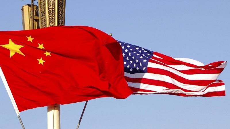 Трамп заявил о скором подписании торгового соглашения с Китаем