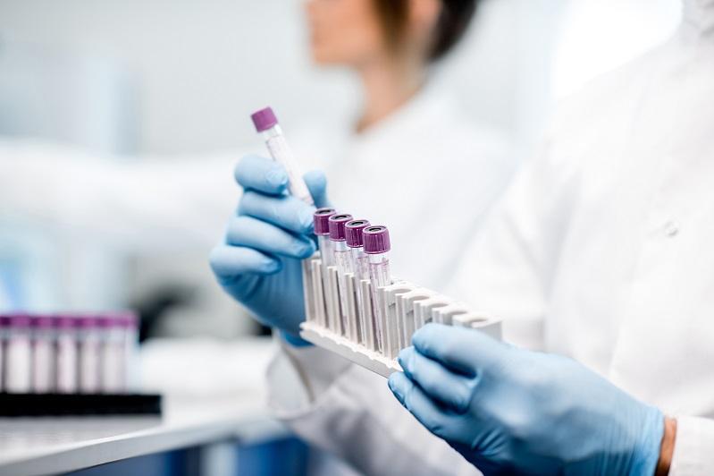 В Казахстане выявлено более 1400 новых случаев COVID-19