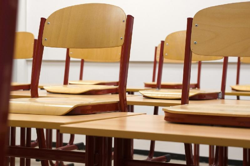 Занятия для учащихся 0-9 классов второй смены отменили в Нур-Султане