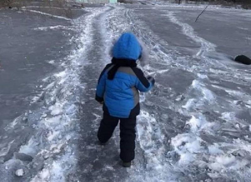 Черный снег в Темиртау: как власти будут с этим бороться?