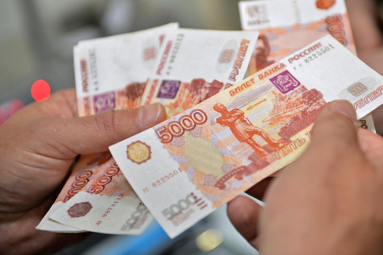 Стало известно о плане правительства РФ освободить оборонные предприятия от выплаты дивидендов