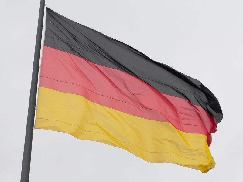 «Экономически, я думаю, это ошибка» – посол Германии в РК о BREXIT