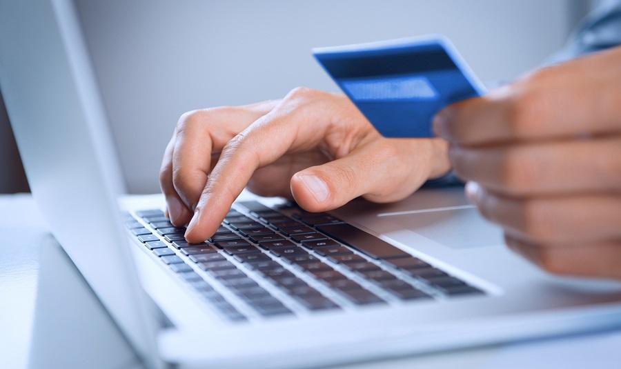 Объем безналичных платежей в Казахстане превысил 1,5 трлн тенге в октябре