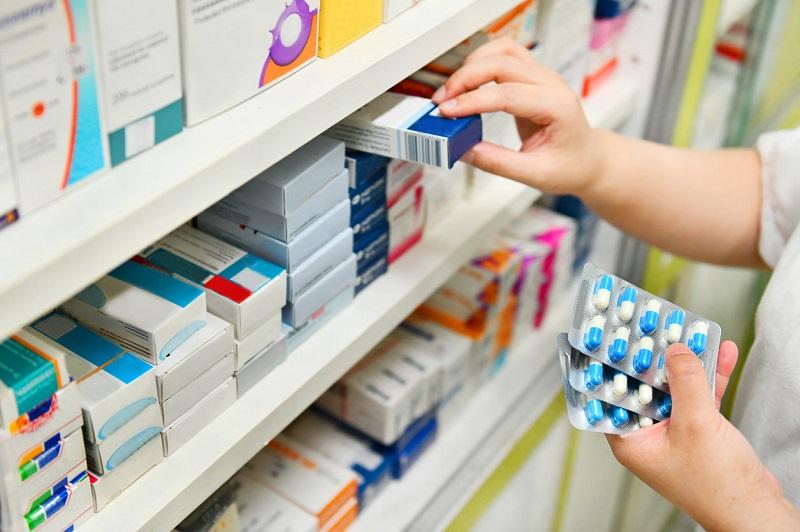 Больше 1 млн упаковок парацетамола пришло в Алматы – гендиректор фармкомпании INKAR