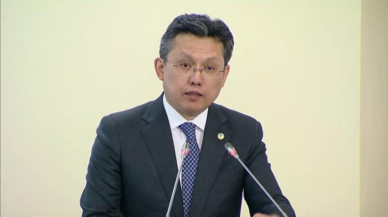 Сенат принял поправки о защите прав потребителей