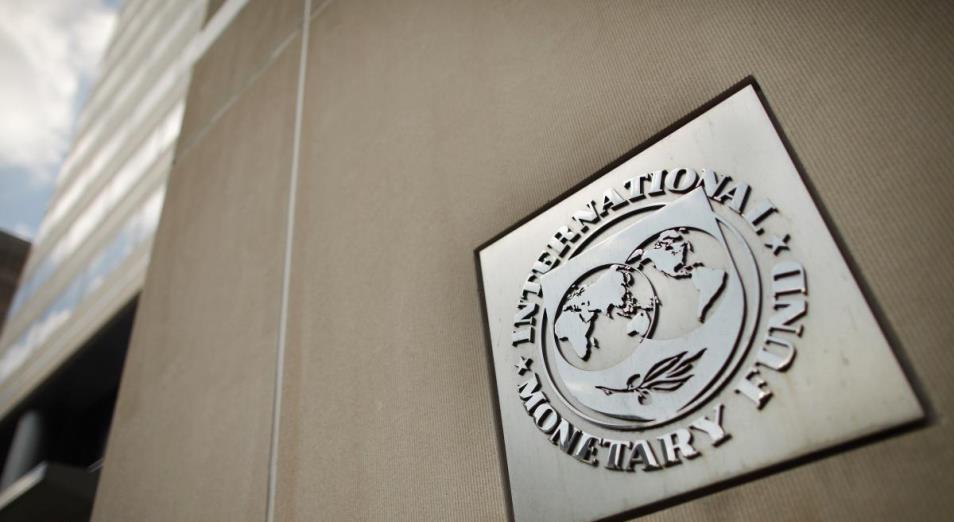 МВФ – о двойном шоке для казахстанской экономики