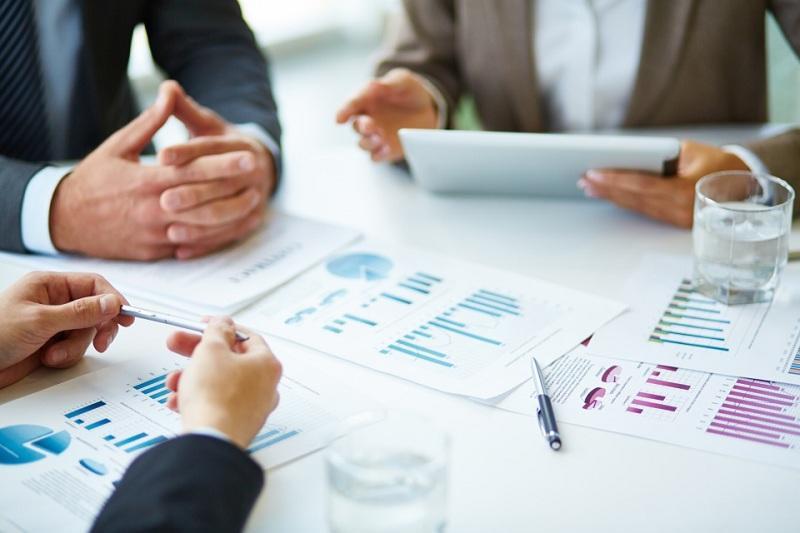 В Нур-Султане количество субъектов МСБ за год увеличилось на 3,1%