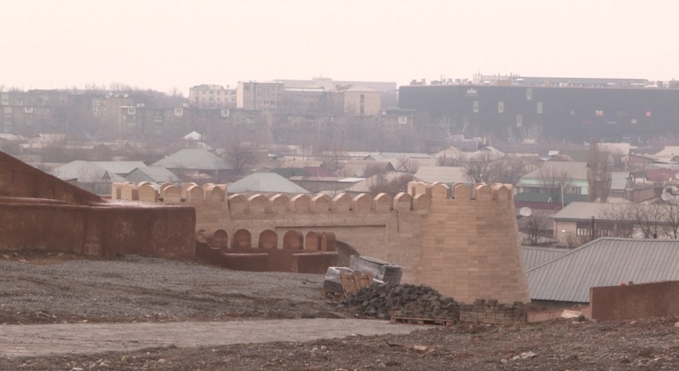 Сможет ли Шымкент отобрать пальму первенства по медицинскому туризму у Узбекистана