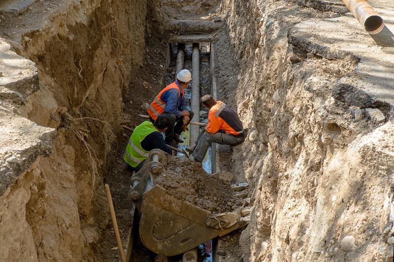 """МИИР: """"Частная экспертиза завышает стоимость строительных объектов"""""""