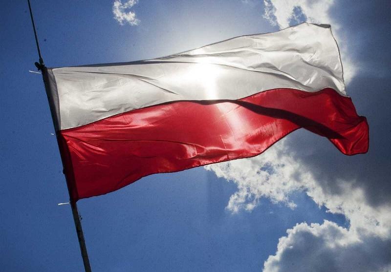Выборы президента Польши: голосование проведут по почте