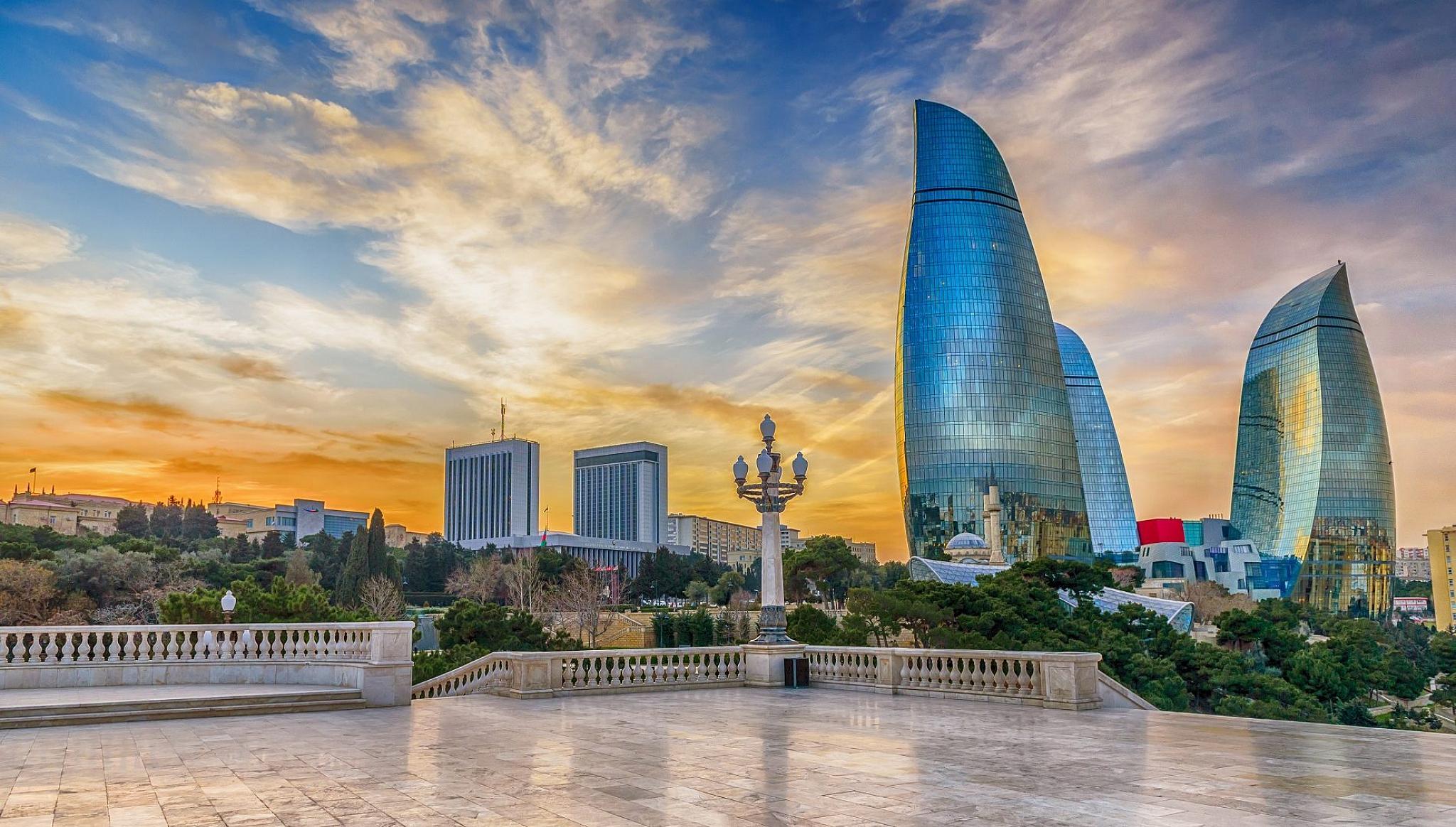 Когда власти Азербайджана намерены снять ряд ограничений по COVID-19