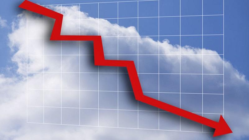 Бизнес в Казахстане: стало меньше открываться новых предприятий