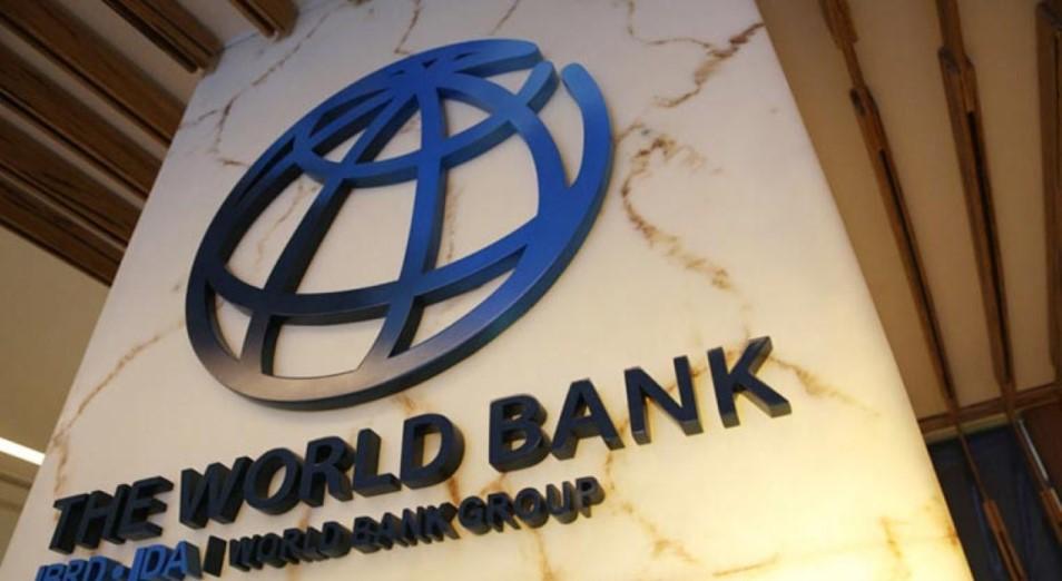 Всемирный банк может начать кредитование в казахстанской валюте