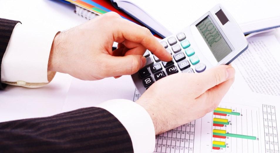 Получателями 46,5% всех займов, выданных банками, являются физические лица
