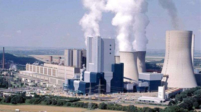 Столичный долгострой ТЭЦ-3 могут отложить еще на три года