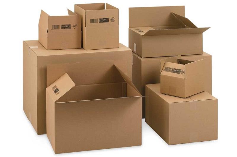 Упаковщики РК торговали со странами ЕАЭС на неравных условиях