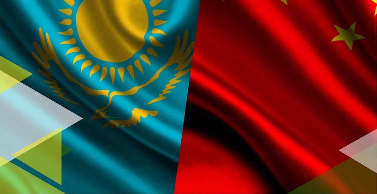 576 казахстанских предприятий экспортируют продукцию АПК в Китай