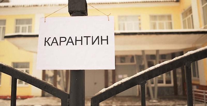 Что грозит нарушителям новых правил карантина в Алматы и Нур-Султане