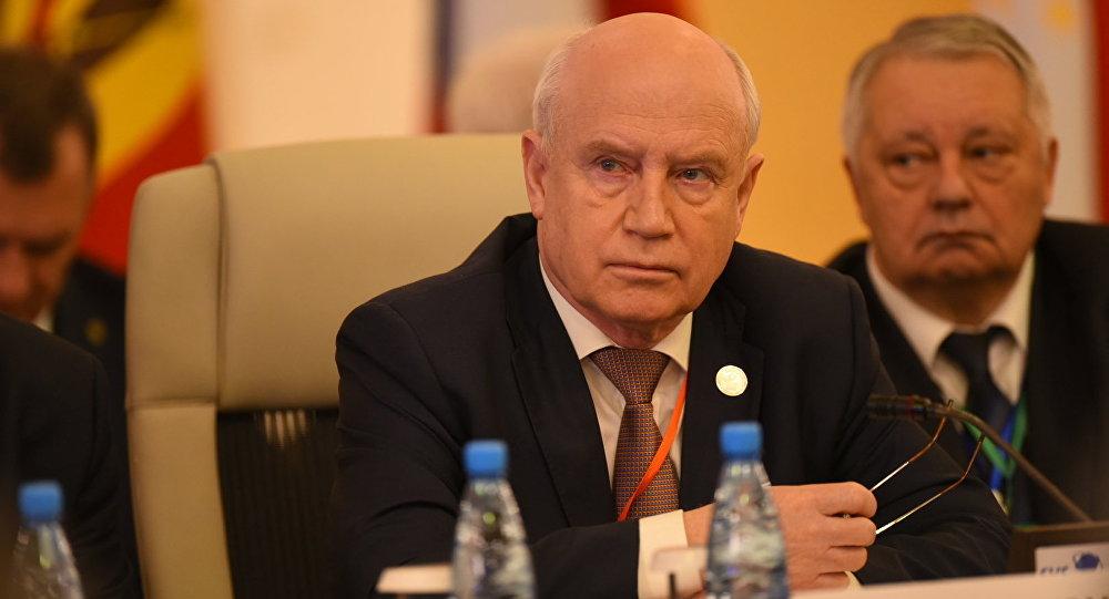 Миссия СНГ признала выборы в Казахстане справедливыми и прозрачными