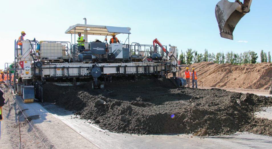 Строительство БАКАД затронет археологические памятники местного значения