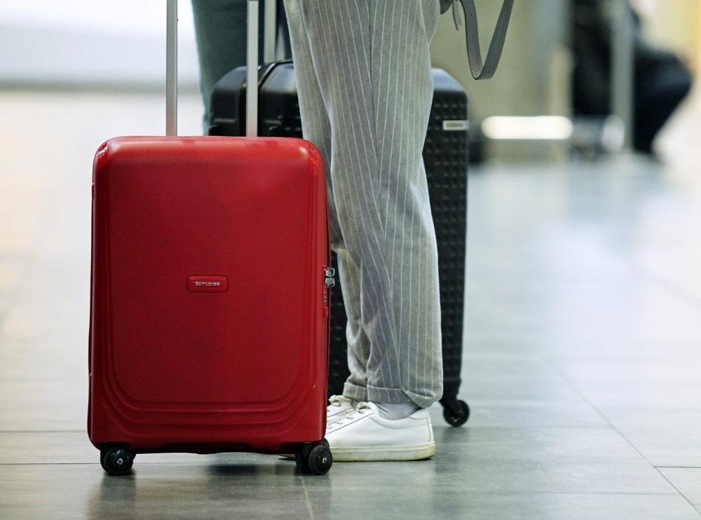 С начала года из Кыргызстана в Казахстан приехало более 32 000 человек