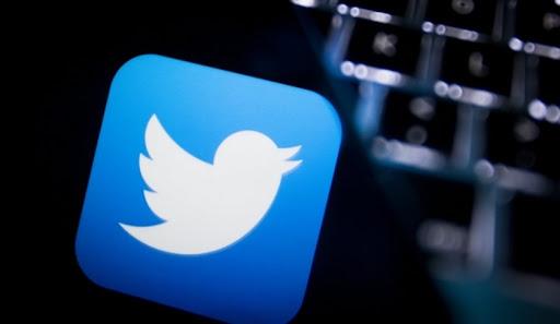 Основатель Twitter пожертвовал $10 млн на помощь заключенным в США