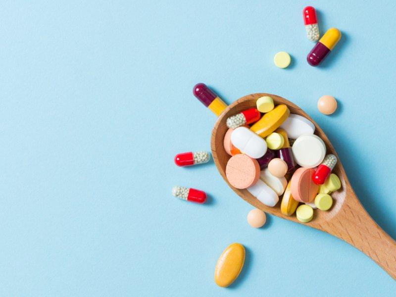Обеспечивает ли казахстанцев отечественное фармпроизводство лекарствами?