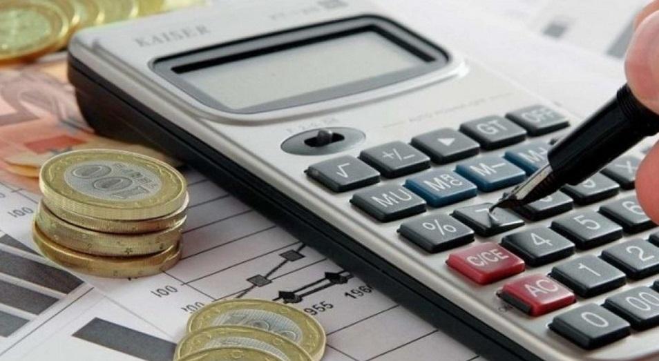 В Казахстане продолжается налоговая амнистия