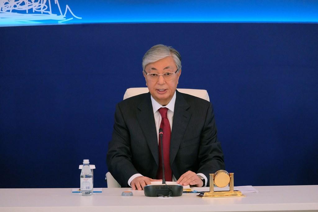 В Казахстане усилят требования по безопасности жилых домов