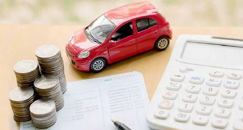 В каком банке казахстанцам выгоднее всего взять автокредит?