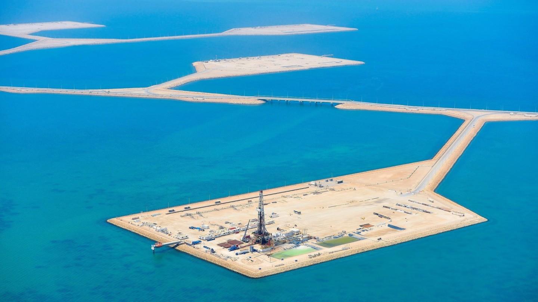 Saudi Aramco возобновляет подготовку к IPO