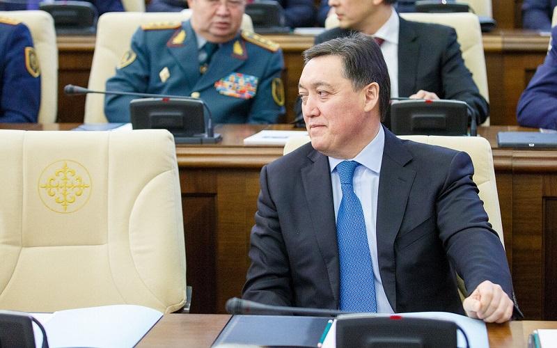Улучшение бизнес-климата в Казахстане: разработают законодательные поправки