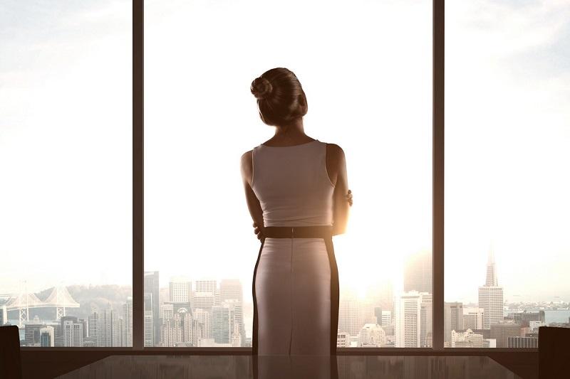 Исследование: женщины-руководители негативно влияют на инвестиции в компанию