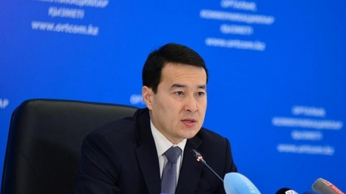 Мажилис Казахстана одобрил поправки в соглашение с СНГ о сотрудничестве в таможенных делах