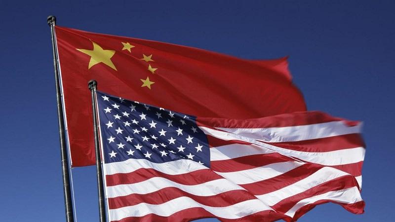 Главы делегаций КНР и США на торговых переговорах достигли взаимопонимания