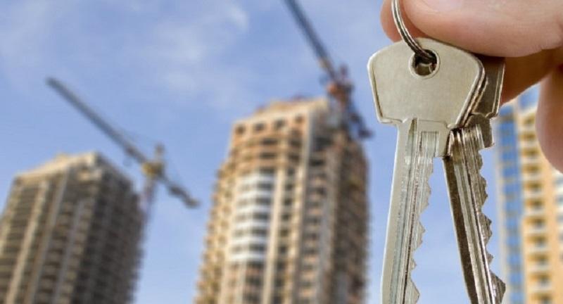 Важно не потерять набранный темп ввода жилья – аким Астаны