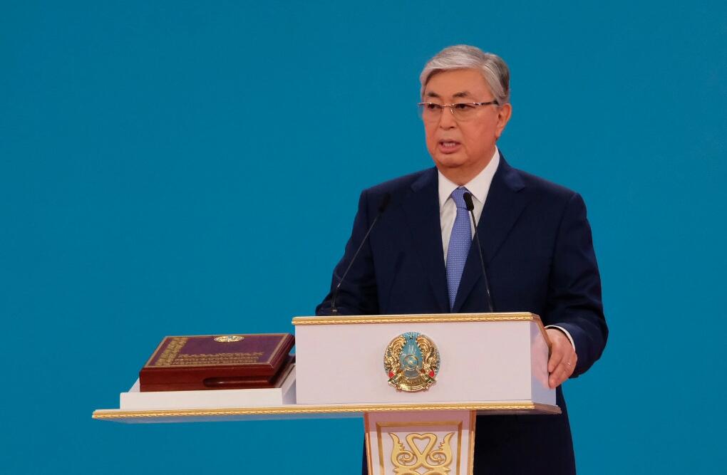 Президент РК обещает на заседании Правительства определить задачи социально-экономического развития страны