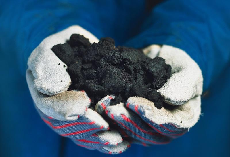 В Казахстане увеличилось производство битума
