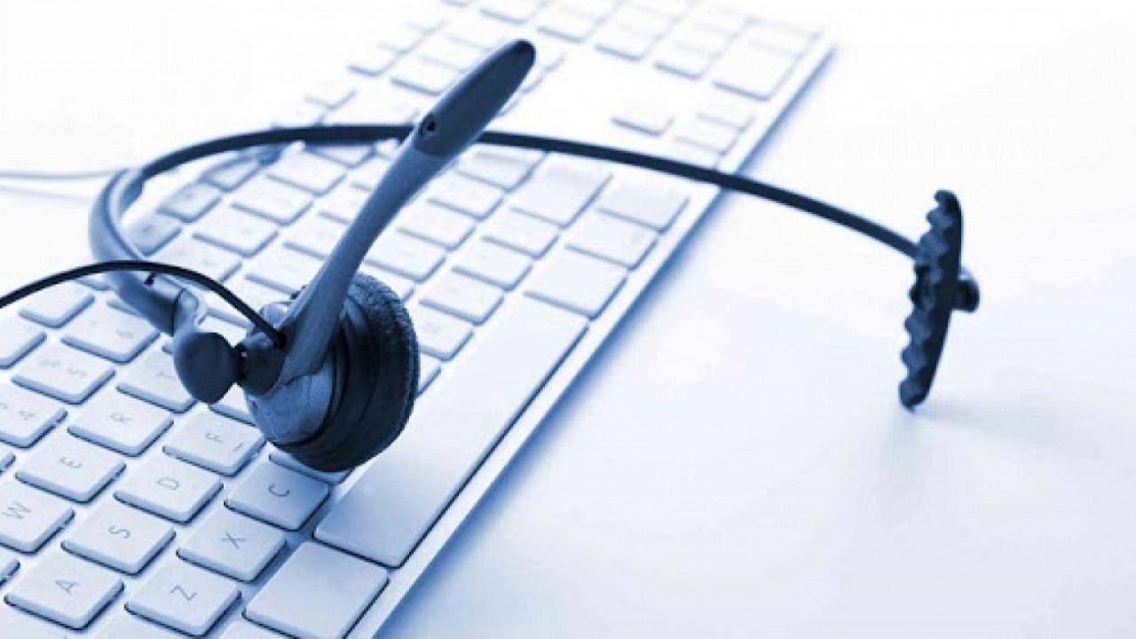 Начал работу бесплатный единый телефонный номер по обеспечению лекарственными средствами
