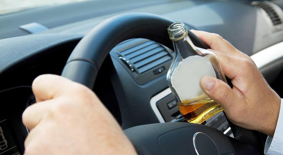 Чтобы забыть Усенова: как за пьяное вождение наказывают в других странах
