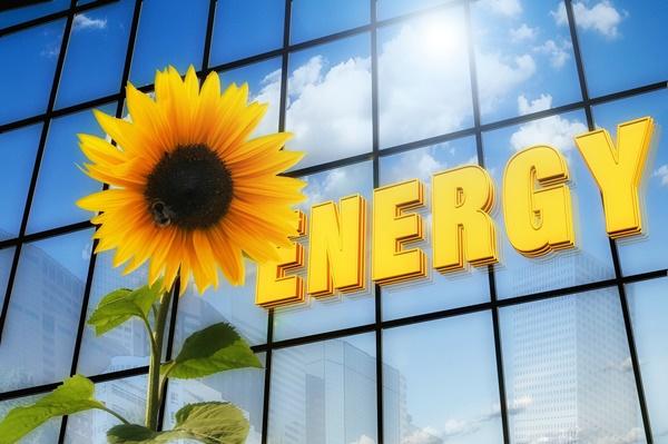 Нур-Султан станет местом проведения Всемирной энергетической недели в 2021 году