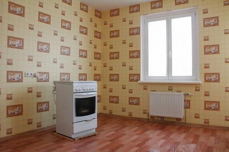 """""""Нұрлы жер""""-2020-2025: Правительство утвердило новую жилищную программу"""