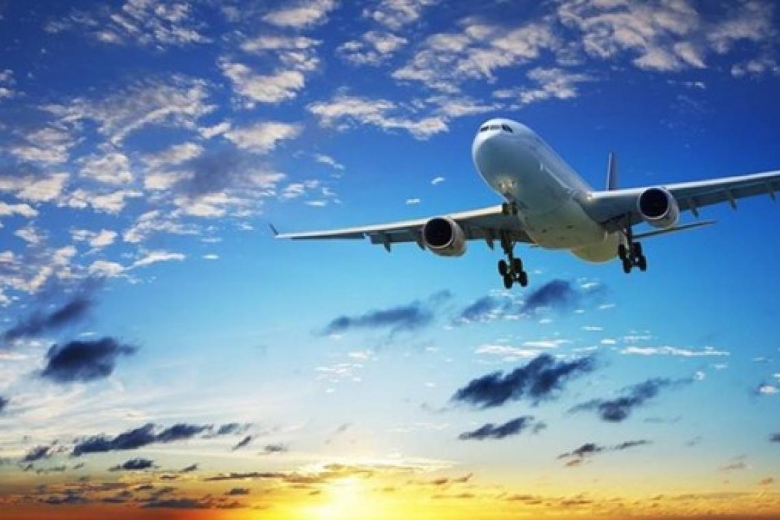 Билеты от 9000 тенге: в РК просубсидируют три авиамаршрута на курорты