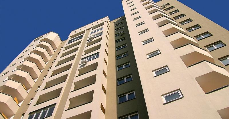 Участники программы «Алматы Жастары» не могут получить обещанную недвижимость