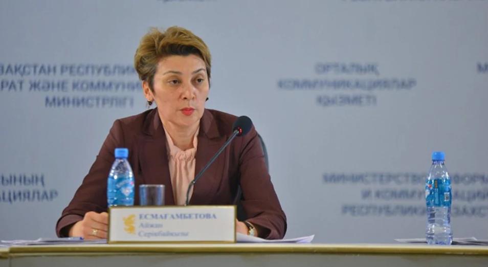 120 медиков и 45 детей в Казахстане заразились коронавирусом