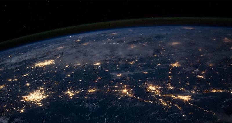 Аккумуляторные батареи могут стать источником энергии мирового значения