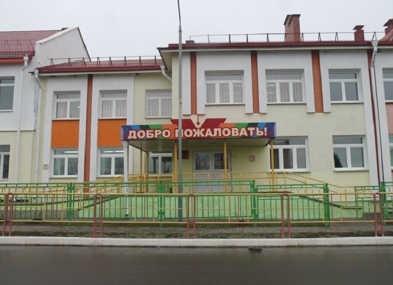Школы в Казахстане до двух тысяч мест будут строить без ТЭО